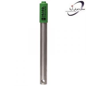 pH Electrode Model HI629113