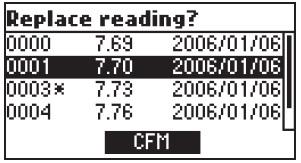 نحوه ی محاسبه ی BOD در دستگاه HI98193 12