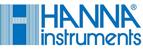 درباره شرکت Hanna Instrument 1