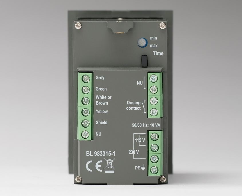 سختی سنج آنلاین مدل BL983315 2