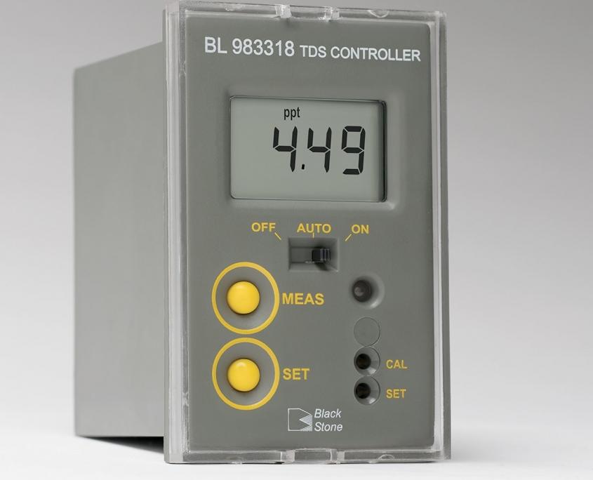 سختی سنج آنلاین مدل BL983318 1
