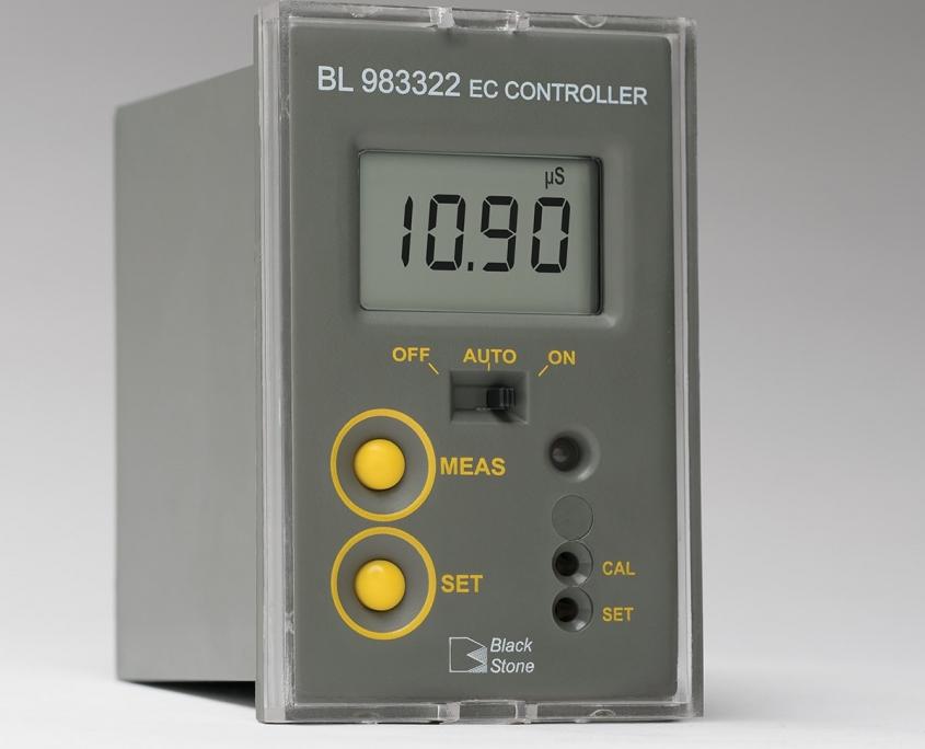 EC متر آنلاین مدل BL983322 1