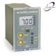 pH متر آنلاین مدل BL931700