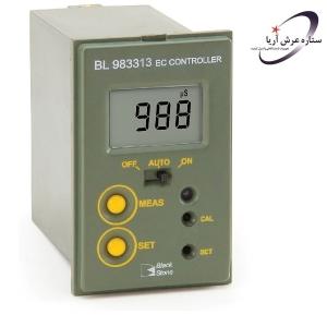 EC متر آنلاین مدل BL983313