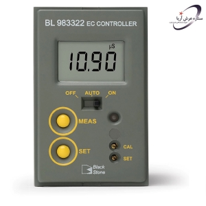 EC متر آنلاین مدل BL983322