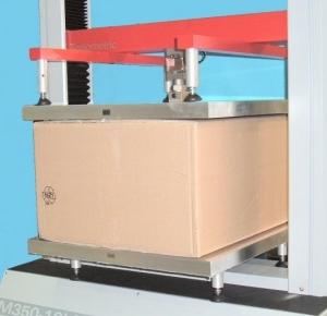 دستگاه تست یونیورسال دو ستونه با ظرفیت 10kN 3
