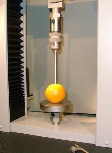 دستگاه تست یونیورسال دو ستونه با ظرفیت 20kN 3