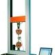 دستگاه تست یونیورسال دو ستونه با ظرفیت 100kN