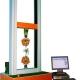 دستگاه تست یونیورسال دو ستونه با ظرفیت 50kN
