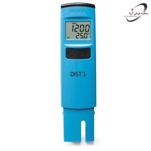 تستر TDS مدل HI98301