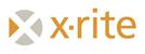 درباره شرکت X-Rite 3