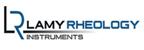 درباره شرکت Lamy Rheology 1