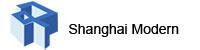 درباره شرکت Shanghai Modern