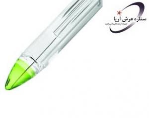 تستر pH شیر مدل HI981034