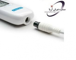 pH متر پرتابل HI99161