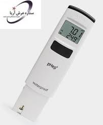 تستر pH مدل HI98108