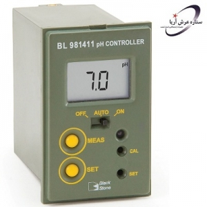 pH متر آنلاین BL981411