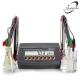 مولتی پارامتر رومیزی HI2550