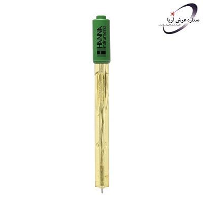 الکترود ORP مدل HI3230B