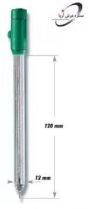 الکترود ORP مدل HI3618D 1