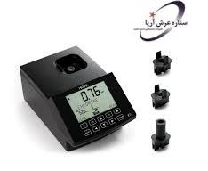 اسپکتروفتومتر HI801 2