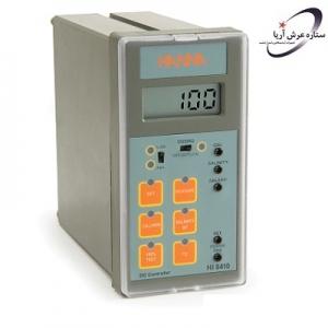 اکسیژن متر آنلاین HI8410