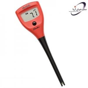 تستر pH مدل HI98103