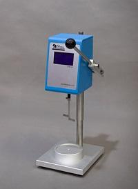 ویسکومتر کربس STM-VII