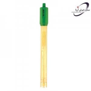 الکترود pH مدل HI1230B