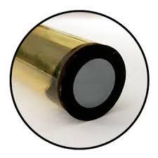 الکترود ISE سیانید HI4109