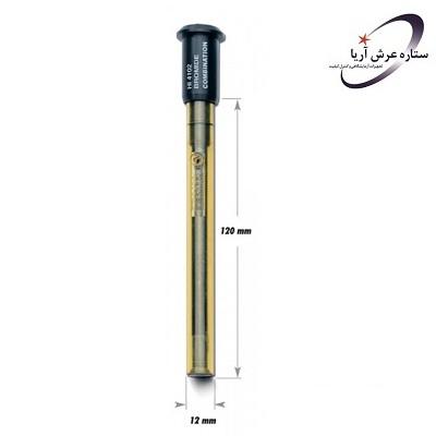 الکترود ISE بروماید HI4102