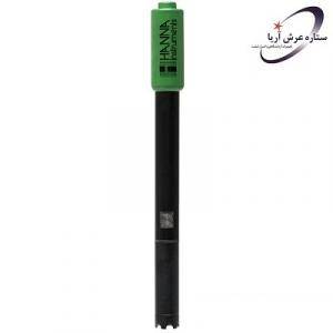 الکترود DO مدل HI764080