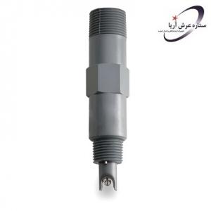 الکترود pH مدل HI1002