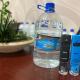 اهمیت اندازه گیری هدایت الکتریکی در آب های خالص و فوق خالص