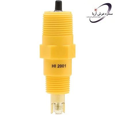 الکترود ORP مدل HI2001