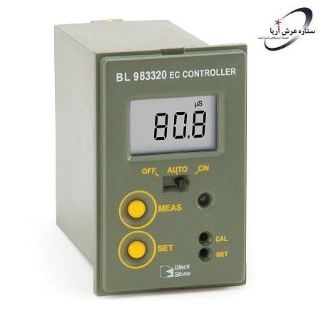 EC متر آنلاین BL983320