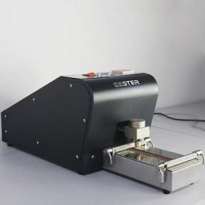تست سایش Crockmeter 1