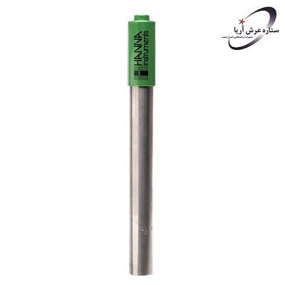 الکترود pH مدل HI72911B