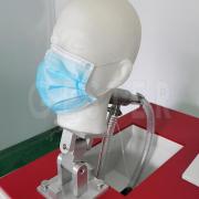 مقاومت ماسک در برابر تنفس 2