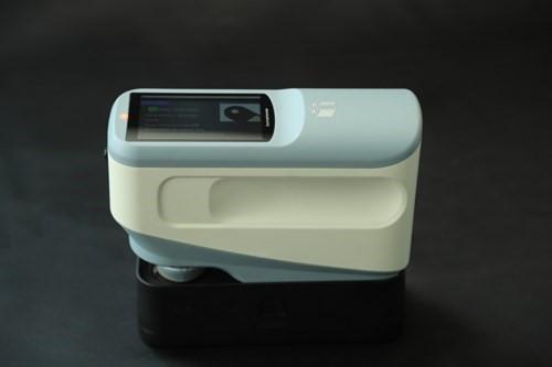 رنگ سنج پرتابل تک زاویه XD-177X 1