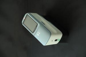 رنگ سنج پرتابل تک زاویه XD-177X 2