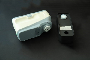 رنگ سنج پرتابل تک زاویه XD-177X 3