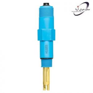 ORP و pH متر آنلاین BL100
