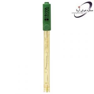 الکترود pH مدل HI1332B