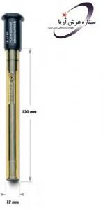 الکترود ISE پتاسیم مدل HI4114