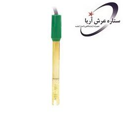الکترود مولتی پارامتر رومیزی HI4521