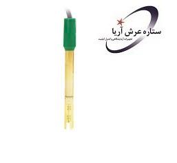 الکترود مولتی پارامتر رومیزی HI4522