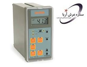 کنترلر EC مدل HI8931DN