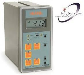 کنترلر EC مدل HI8931BN