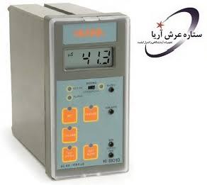 کنترلر EC مدل HI8931CN